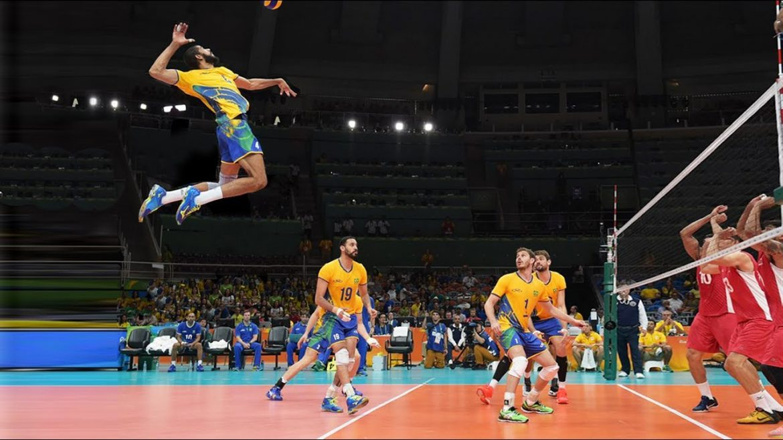 Le volleyball devient plus facile à suivre avec ActuVolley