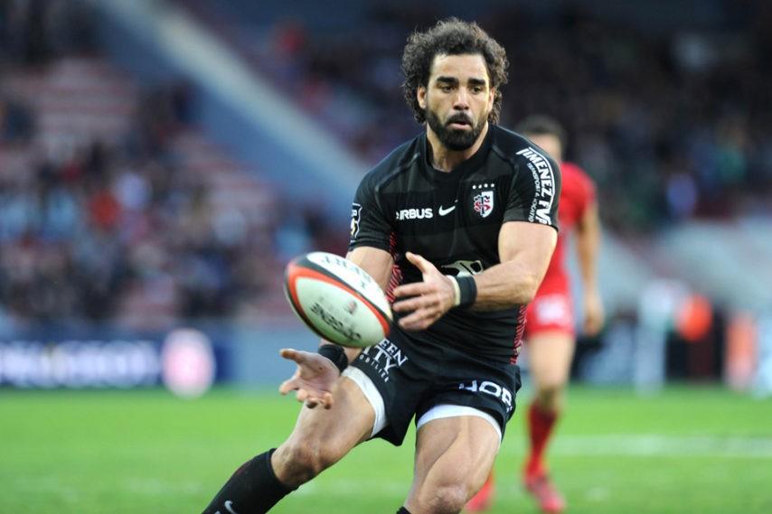 Lumière sur un Titan du rugby: Yoann Huget
