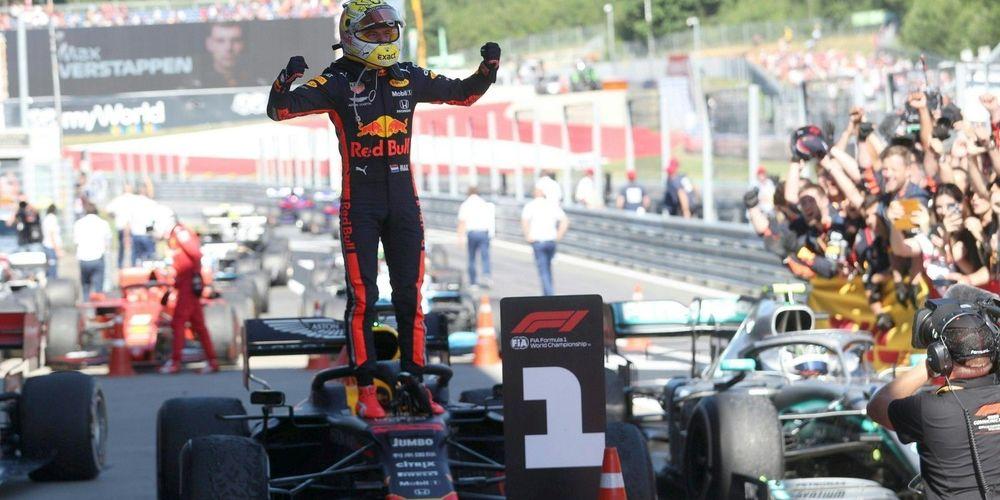 ActuF1, numéro 1 des relais de l'actualité de la Formule 1