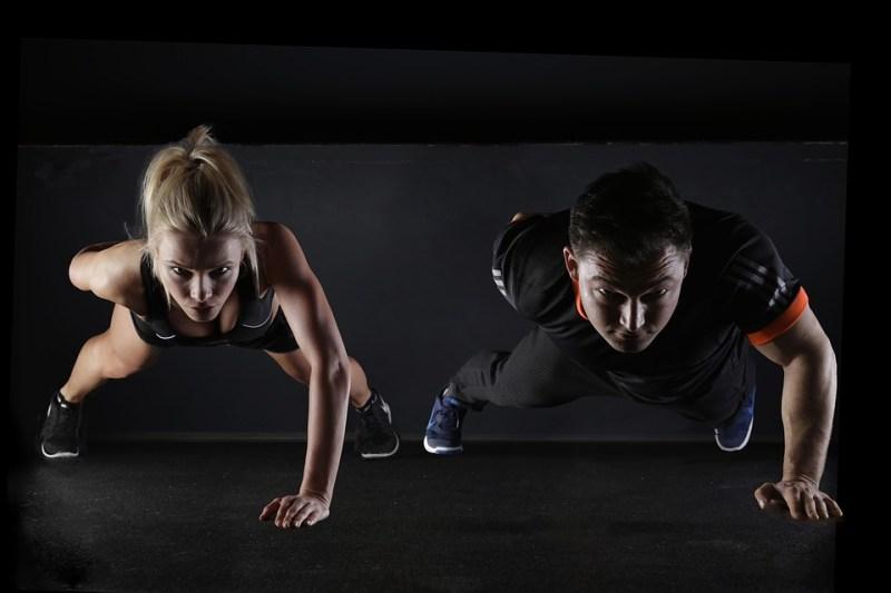 Musculation : 4 astuces pour des résultats efficaces